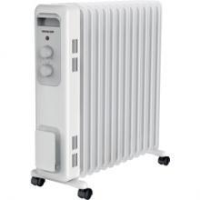 SOH 3213WH olejový radiátor SENCOR
