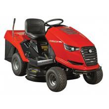 Traktorová kosačka Challenge AJ 92-16 L